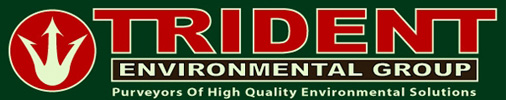 Trident Environmental Services Marlboro MA