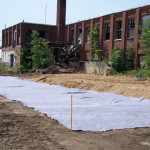 Brownfield Remediation Keene NH