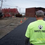 Trident Construction Services