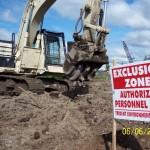 Remediation Services Massachusetts