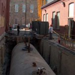 Tank Removal Services Boston