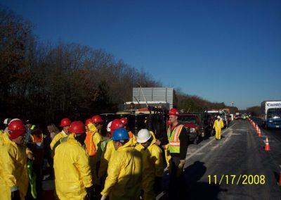 gasoline-spill-cleanup-ma