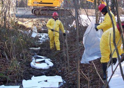 gasoline-spill-cleanup-massachusetts