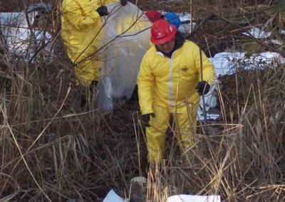 gasoline-spill-cleanup-massachusetts-boston