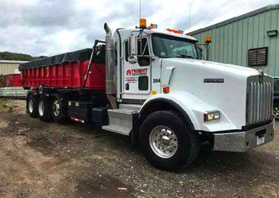 transportation_truck