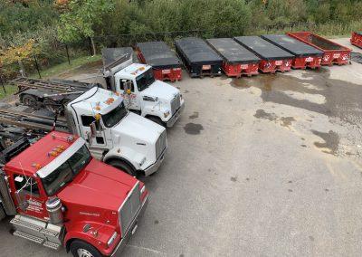 waste_trucks_img